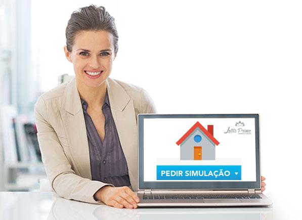 lotus-prime-seguros-consorcios-sorocaba-porto-seguro-residencial