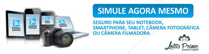 seguro-objetos-portateis-notebook-smartphone-celular-lotus-prime-sorocaba