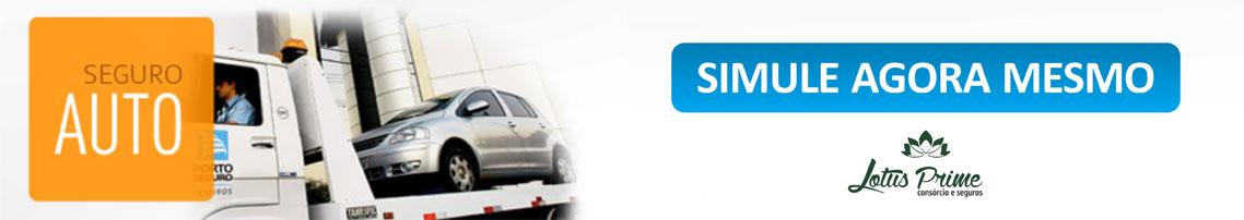 simulacao-seguro-automovel-sorocaba