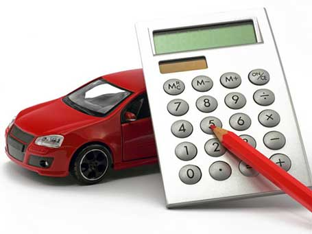 Como economizar na compra do seguro de carro.