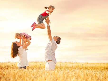 Venda de seguro de vida é opção rentável