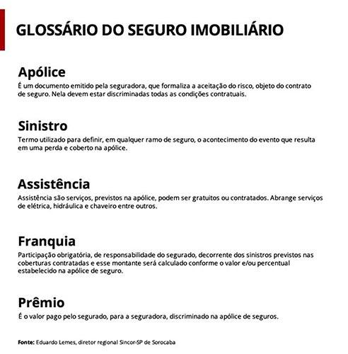 info_glossario