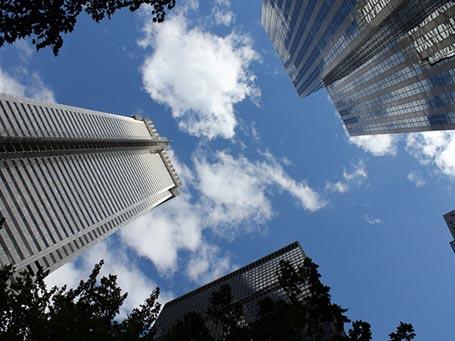 Mercado de seguros residenciais prevê crescimento de 9%