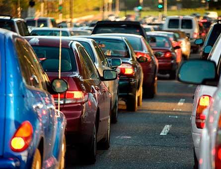 Normas do seguro popular para carros são publicadas no Diário Oficial