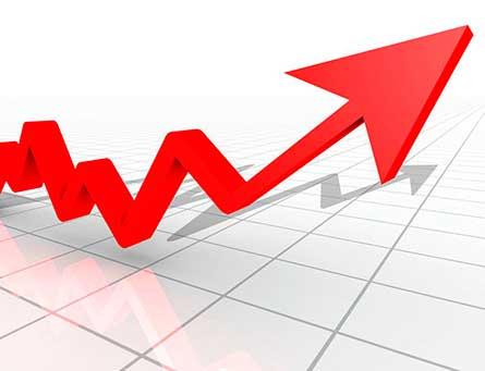Seguros de pessoas cresceram 7,6% em 2015