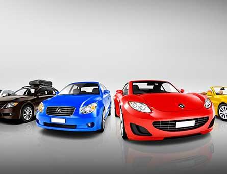 Cinco dicas para comprar um carro perfeito