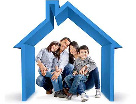 Cresce uso do consórcio imobiliário