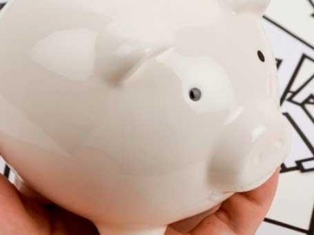 Alta-de-juros-e-restrição-ao-crédito-fazem-consórcio-cresce-em-número-de-participantes