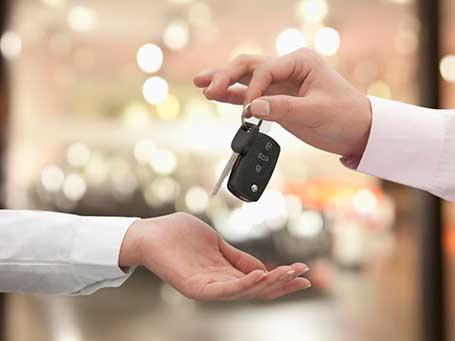 Consorcio–a-melhor-maneira-para-comprar-seu-carro