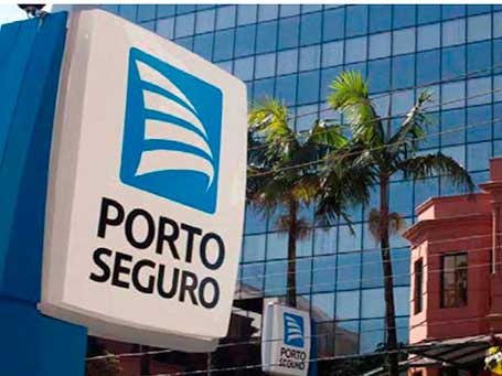 Porto Seguro inaugura CAPS Tabuleiro