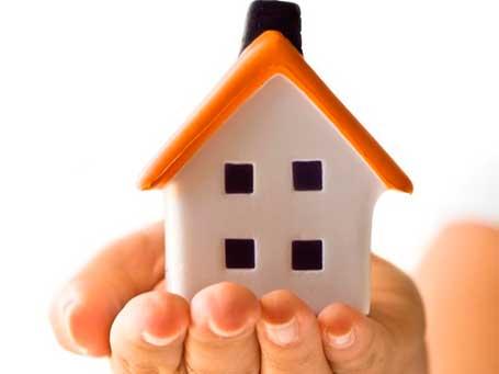 Seguro-residencial-oferece-serviços-adicionais