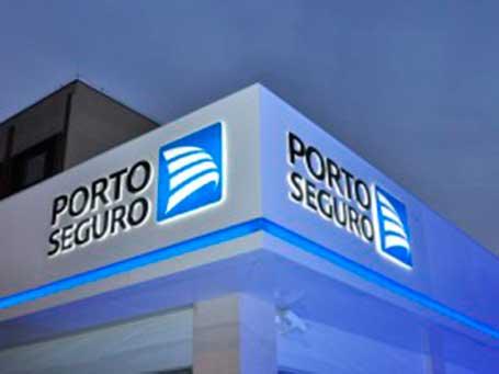 Porto Seguro compra carteira de seguro Auto da Chubb