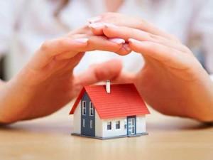 Cinco-dicas-para-proteger-a-residência-nas-férias