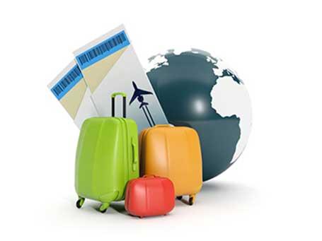 Seguro viagem com desconto para destinos europeus