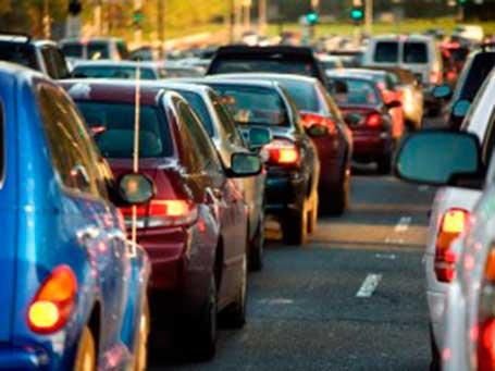Azul Seguros aposta em preço mais acessível e lança Azul Auto Leve