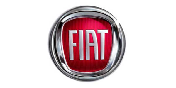 Fiat_2007