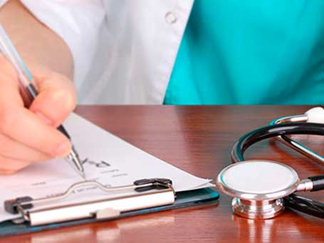 Seguro de vida individual cobre doenças graves