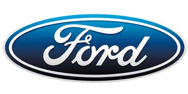 ford-logo1