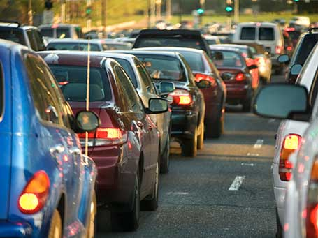 5 dicas para se tornar um bom motorista