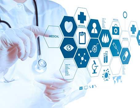 Ramo Saúde traz mais clientes e rentabilidade para o corretor