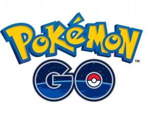 seguro-pokemon_go