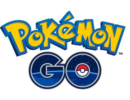 Youse disponibiliza seguro de vida para treinador de Pokémon