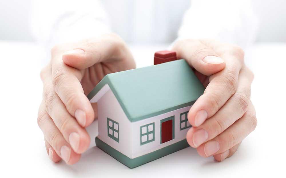 as-evidentes-oportunidades-do-seguro-residencial