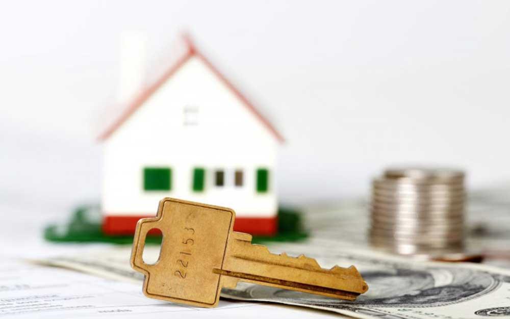 Carta de crédito imobiliário: qual a melhor taxa?