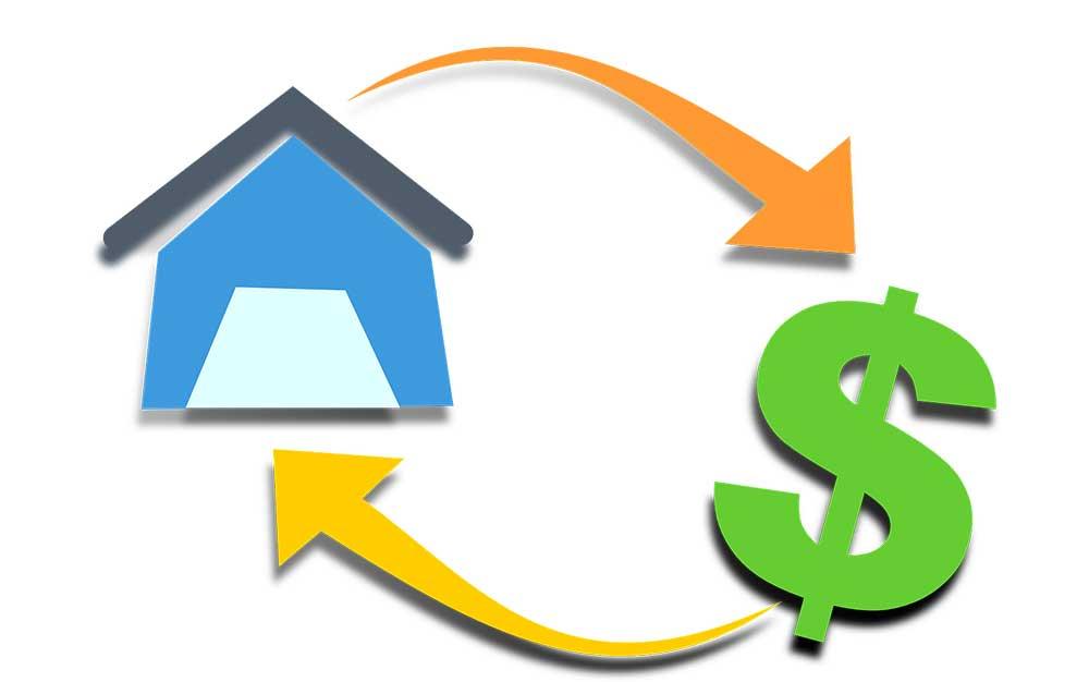 Como investir em imóveis ao fazer um consórcio?