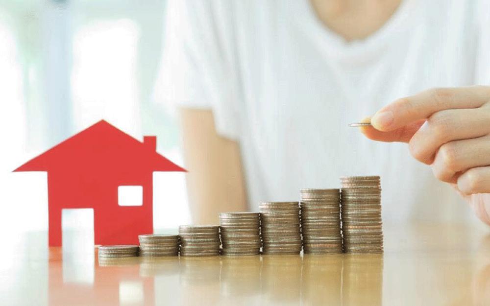 Como juntar dinheiro para comprar um terreno em 2018?