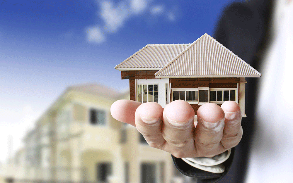 Consórcio imobiliário: é alternativa para quem não consegue poupar?