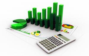 Consórcio-é-fator-importante-no-planejamento-financeiro