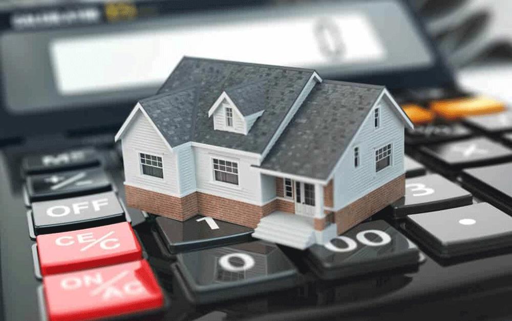 Consórcio imobiliário: como funciona o simulador de parcelas?