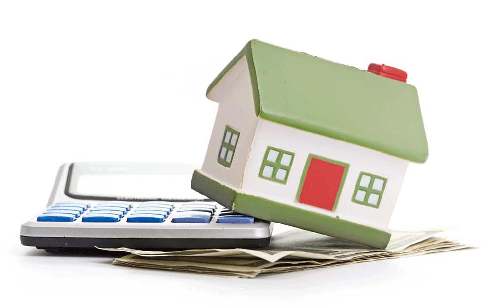 Imposto de Renda 2018: como declarar imóveis?