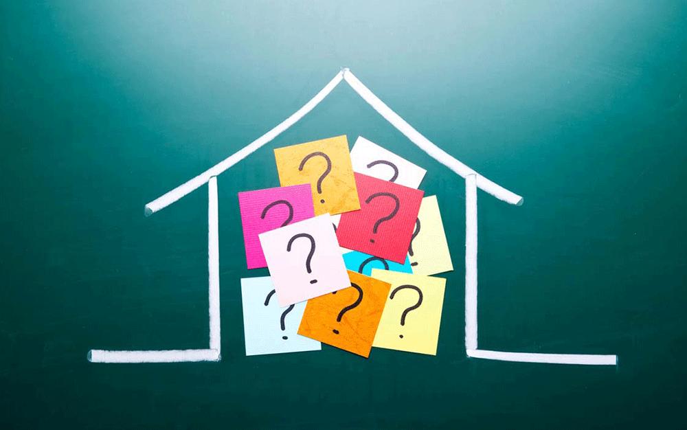 O que comprar com a carta de crédito do seu consórcio imobiliário?