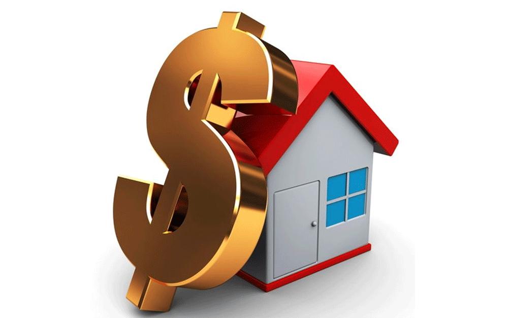 Passo a passo para programar a compra da casa própria sem juros