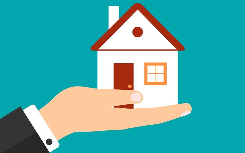 Quando o consórcio imobiliário é uma boa opção?