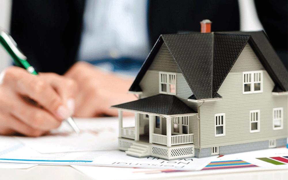 Como adquirir consórcio de imóveis mais barato?