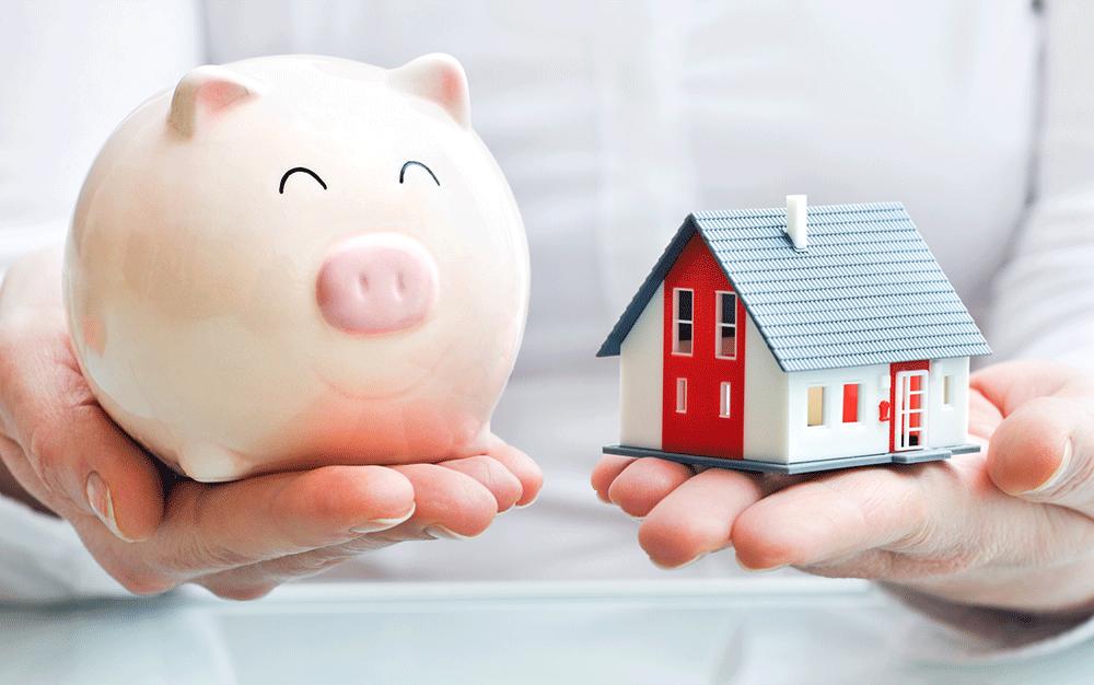 Como-funciona-crédito-imobiliário-no-consórcio-de-imóveis