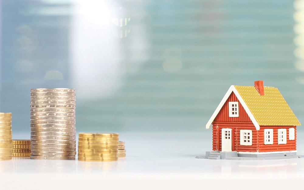 Como-ser-contemplado-com-carta-de-crédito-no-consórcio-imobiliário