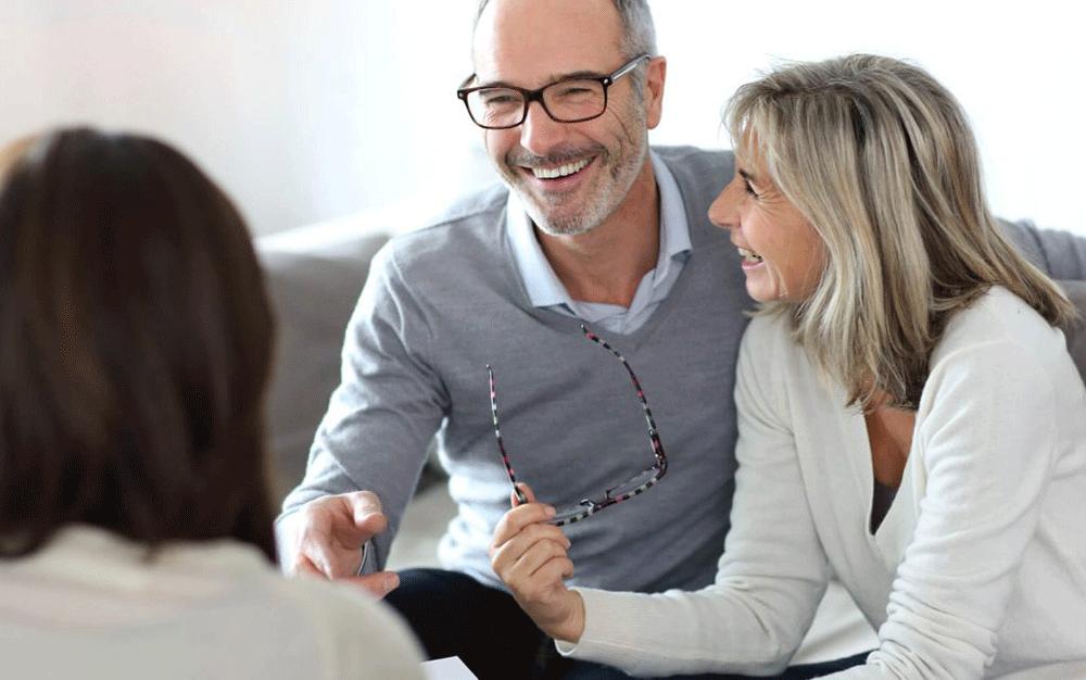Planeje sua aposentadoria com consórcio